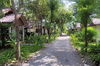thai-house-beach-resort-koh-lanta-gallery-2019-21