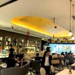 美味しい紅茶が飲みたくて1823 Tea Lounge by Ronnefeldtのアフタヌーンティーに行ったら最高だった