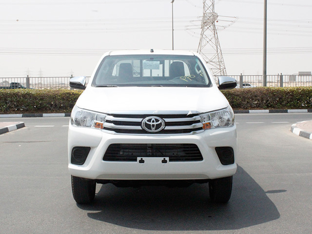 2016-toyota-hilux-2400cc-basic-front1