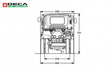 DECA-FVM300_240_4