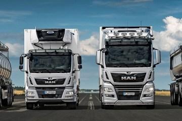 man-trucks