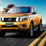 Nissan-NP300-Navara-12th-gen-King-Cab-front-motion-view