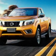 Nissan-NP300-Navara-12th-gen-King-Cab-front-motion-view