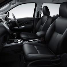 Nissan-NP300-Navara-12th-gen-interior-dark-side-view