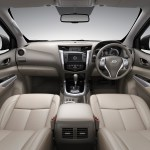 Nissan-NP300-Navara-12th-gen-interior-tan
