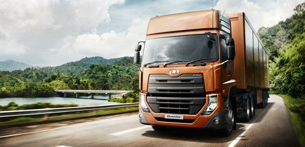 ud_quester_trucks