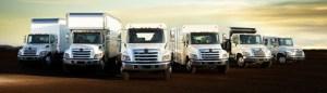 hino_family_trucks