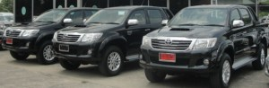 2014-toyota-hilux-vigo-champ-minor-change