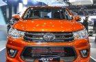 2016-Toyota-Hilux-Revo-TRD-Sportivo-front