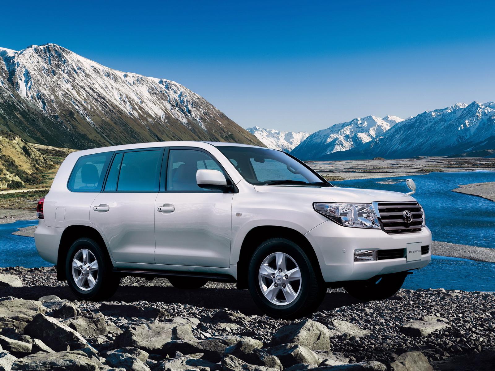 Australia new car exporter dealer and australia used car exporter dealer