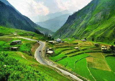 Pakistan-beautiful