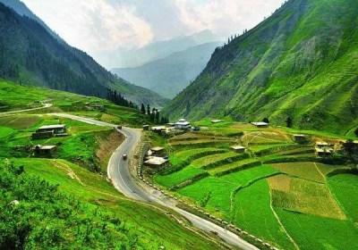 Pakistan-beautiful