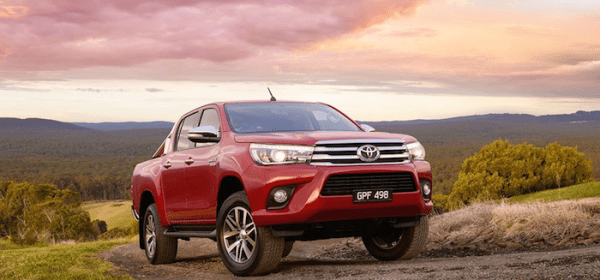 Toyota-Hilux-Nature