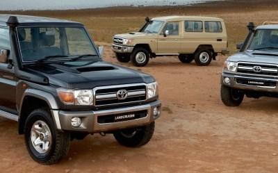 Toyota-Land-Cruiser-70-series