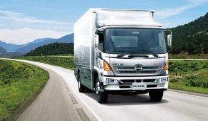 hino-500-truck-road