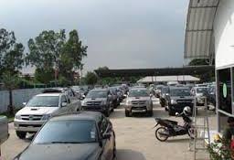 thailand-car-exporter1