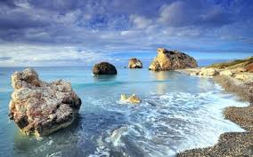 cyprus-beautiful
