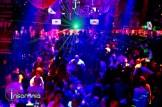 club Insomnia_Pattaya_4