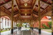 Bangkok National museum3