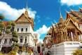 Grand palace 3