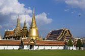 Reclining buddha2