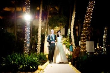 Bangkok Wedding Photography - Anantara Bangkok Riverside Resort and Spa Wedding