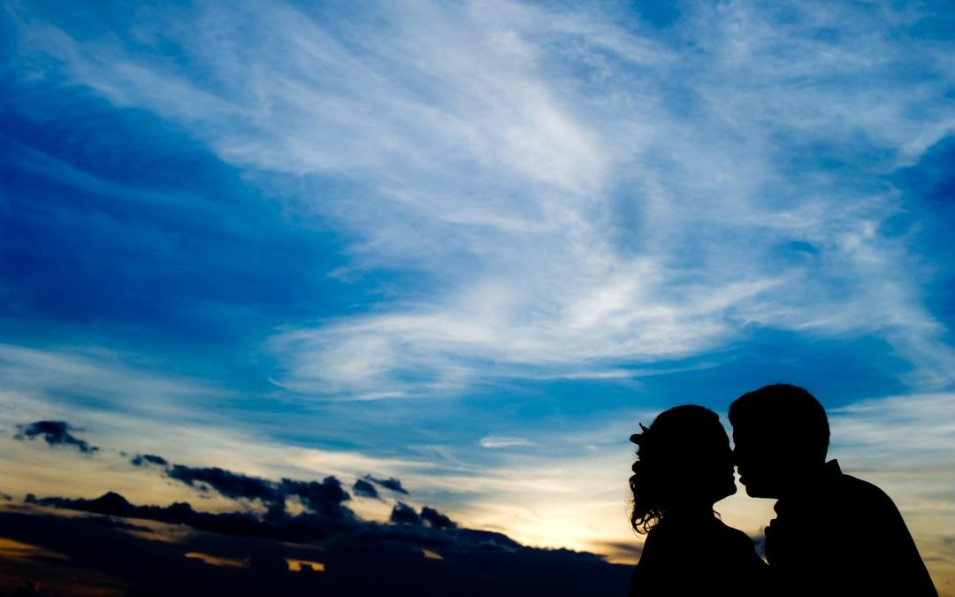Koh Tao Thailand Wedding Photography: Koh Tao Cabana