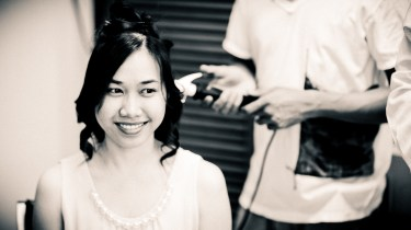 Thailand Wedding Photographer – Professional Wedding Photography Service #40