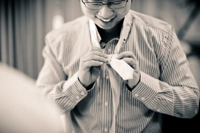 Thailand Wedding Photographer – Professional Wedding Photography Service #41