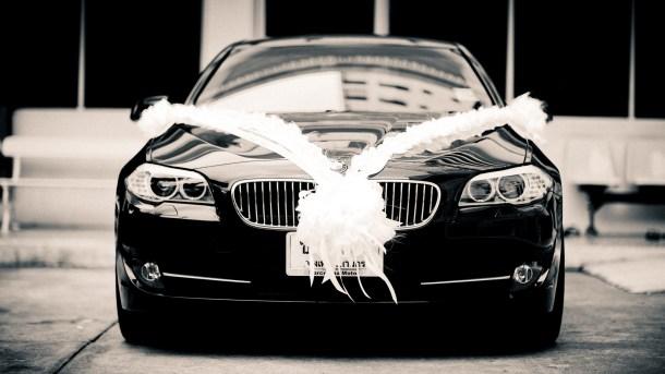 Thailand Wedding Photographer – Professional Wedding Photography Service #44