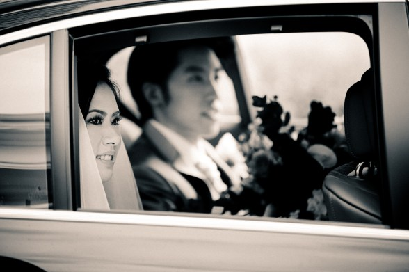 Thailand Wedding Photographer – Professional Wedding Photography Service #47