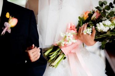Thailand Wedding Photographer – Professional Wedding Photography Service #49