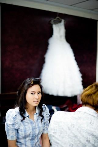 Thailand Wedding Photographer – Professional Wedding Photography Service #55