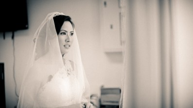 Thailand Wedding Photographer – Professional Wedding Photography Service #62