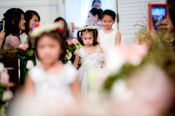 Thailand Wedding Photographer – Professional Wedding Photography Service #66