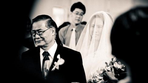 Thailand Wedding Photographer – Professional Wedding Photography Service #68
