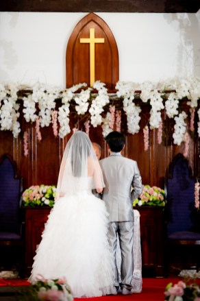 Thailand Wedding Photographer – Professional Wedding Photography Service #69