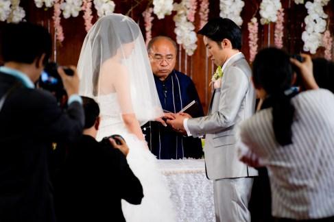 Thailand Wedding Photographer – Professional Wedding Photography Service #71