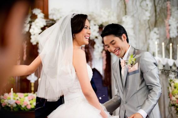 Thailand Wedding Photographer – Professional Wedding Photography Service #75