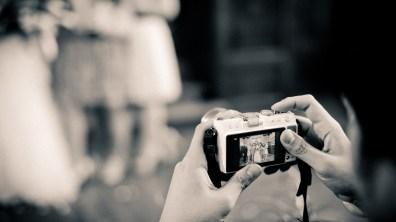 Thailand Wedding Photographer – Professional Wedding Photography Service #79