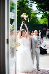 Thailand Wedding Photographer – Professional Wedding Photography Service #81