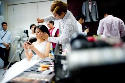 Thailand Wedding Photographer – Professional Wedding Photography Service #83