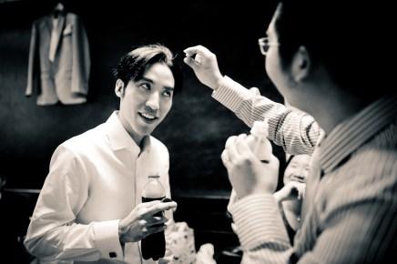 Thailand Wedding Photographer – Professional Wedding Photography Service #84