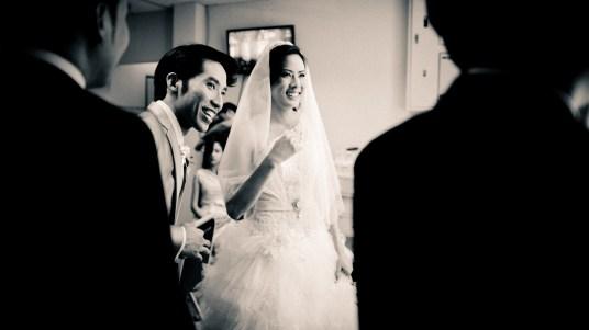 Thailand Wedding Photographer – Professional Wedding Photography Service #85