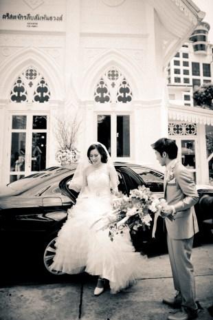 Thailand Wedding Photographer – Professional Wedding Photography Service #86