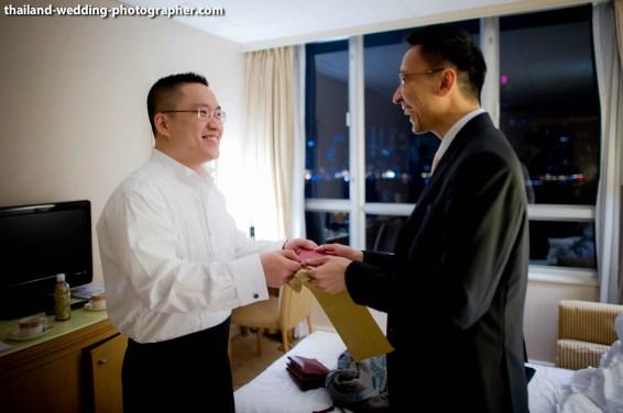 Barbara & Kenny's wonderful wedding in Hong Kong. The_Peninsula_Hong_Kong_Wedding_Photography_088.jpg