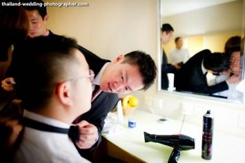 Barbara & Kenny's wonderful wedding in Hong Kong. The_Peninsula_Hong_Kong_Wedding_Photography_092.jpg