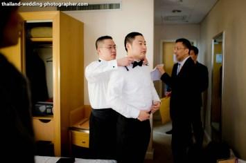 Barbara & Kenny's wonderful wedding in Hong Kong. The_Peninsula_Hong_Kong_Wedding_Photography_093.jpg