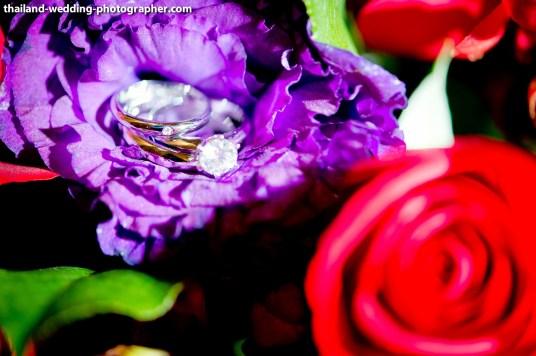 Barbara & Kenny's wonderful wedding in Hong Kong. The_Peninsula_Hong_Kong_Wedding_Photography_096.jpg