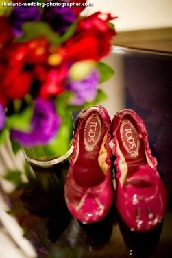 Barbara & Kenny's wonderful wedding in Hong Kong. The_Peninsula_Hong_Kong_Wedding_Photography_098.jpg